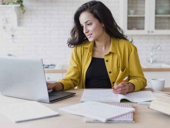 Aide administrative particuliers et professionnels